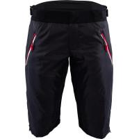 Pánské lyžařské kalhoty SPMN350