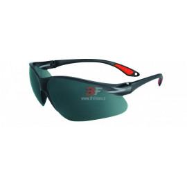 Sluneční brýle Compact 1052
