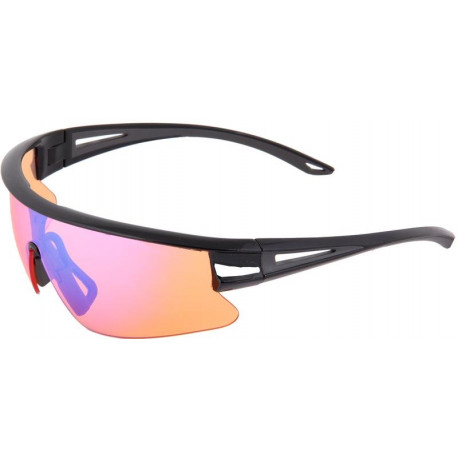 Brýle Sharp II 156