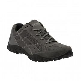 Pánská obuv Stonegate Low RMF520
