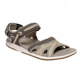 Dámské sandály Lady Santa Clara RWF619