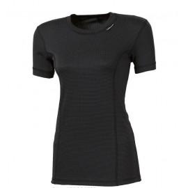 MS NKRZ dámské funkční tričko krátký rukáv