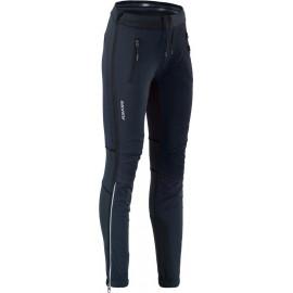 Dámské skialpové kalhoty Soracte Pro WP1744