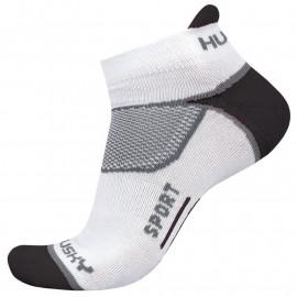 Letní funkční ponožky Sport