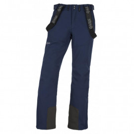 Pánské softshellové kalhoty RHEA-M