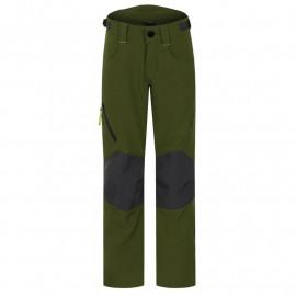 Dětské outdoor kalhoty Zony K