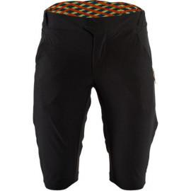 Dámské MTB šortky ALMA WP1213