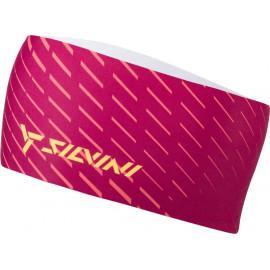 Sportovní čelenka Piave UA1522