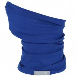 Multifunkční šátek / nákrčník RMC051