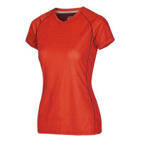 Dámské bavlněné tričko Filandra IV RWT190