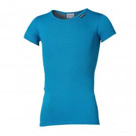 MS NKRD dětské funkční tričko s krátkým rukávem