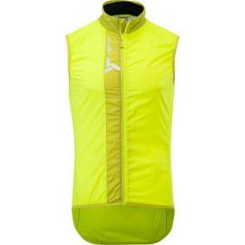Pánská cyklistická vesta GARCIA MJ1654