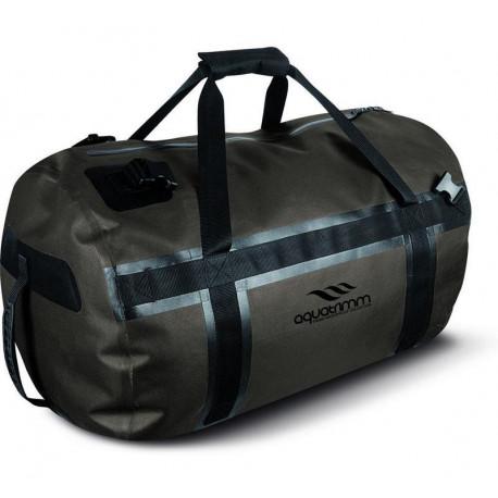Vodotěsný batoh / taška ARMYS 85L