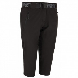 Dámské 3/4 kalhoty DALARNA-W