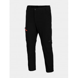 Pánské funkční kalhoty 2v1 SPMTR061