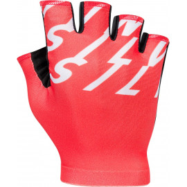 Pánské cyklistické rukavice SARCA UA1633