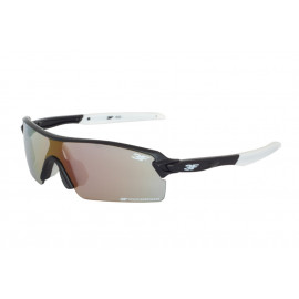 Juniorské sluneční brýle Bits 1822