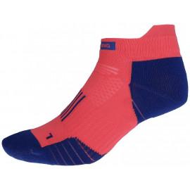 Dámské běžecké ponožky SOD102
