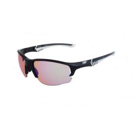 Sluneční brýle Levity 1783