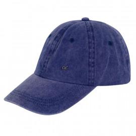 Pánská kšiltovka Cassian Baseball Cap RMC079