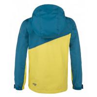 Unisex kšiltovka CAD301