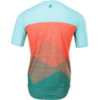 Dámská kšiltovka CAD301