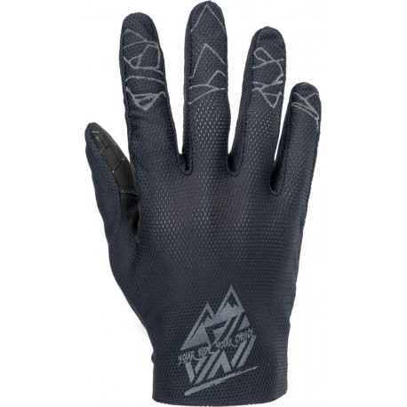 Enduro rukavice Gerano UA1806