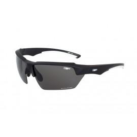 Sluneční brýle Version 1838