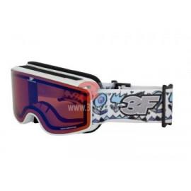 Lyžařské brýle Space II. 1817