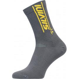 Cyklo ponožky Avella UA1815