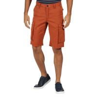 Pánské lyžařské kalhoty SPMN552