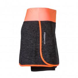 ALERTA dámská sportovní sukně 2v1