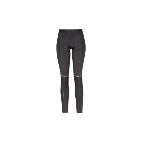 Dámské běžecké kalhoty – Harb L