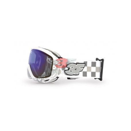 Lyžařské brýle Spell kids 1314