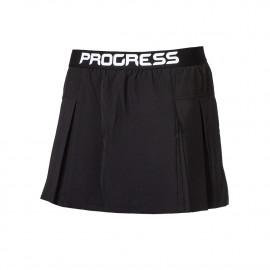 NIA dámská sportovní sukně 2v1