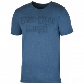 Pánské bavlněné triko Bueno M