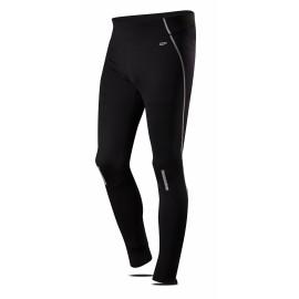 Pánské sportovní kalhoty TERO PANTS