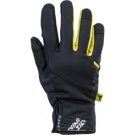 Dámské zimní rukavice ORTLES WA1540