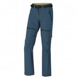 Dámské outdoor kalhoty Pilon L