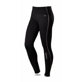 Dámské sportovní kalhoty TERA PANTS