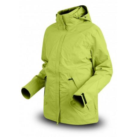 Pánská zimní bunda Wilson