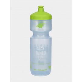 Sportovní lahev BIN001