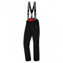 Dámské lyžařské kalhoty Mitaly L