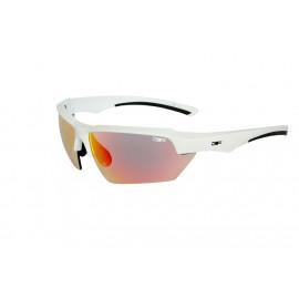 Sluneční brýle Version 1840