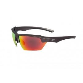 Sluneční brýle Version 1843