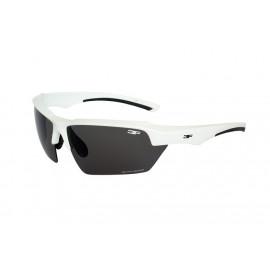 Sluneční brýle Version 1839