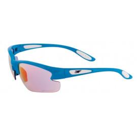 Sluneční brýle Sonic 1630