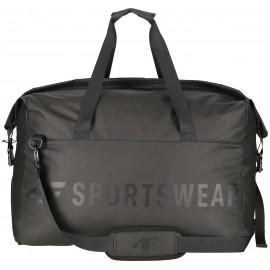 Sportovní taška TPU108