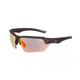 Sluneční brýle Version 1844