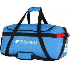 Sportovní taška TPU107